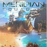Meridian Squad 22 (2016)