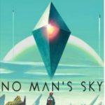 No Mans Sky (2016) Русская версия