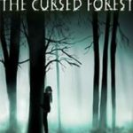 The Cursed Forest (2016)