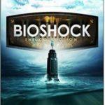 Bioshock The Collection (2016) Русская версия