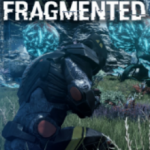 Fragmented (2016)