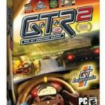 GTR2 FIA GT Racing Game (2006)
