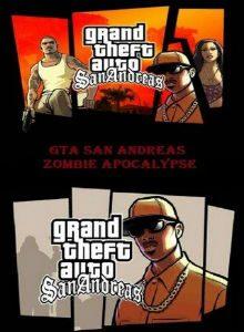 grand-theft-auto-san-andreas-zombie-apocalypse