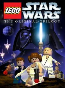 lego-star-wars-2-the-original-trilogy