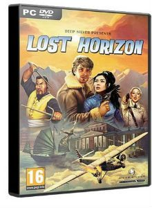 lost-horizon