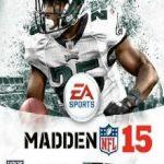 Madden NFL 15 (2015)