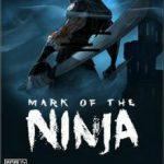 Mark of the Ninja Special Edition (2012) репак от механиков