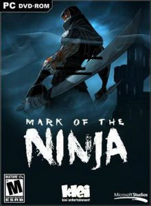 mark-of-the-ninja-special-edition
