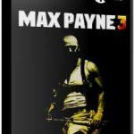 Макс Пейн 3 (2012) репак от механиков