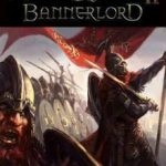 Mount and Blade 2 Bannerlord (2017)