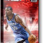 NBA 2K15 (2014) репак от механиков