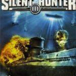 Silent Hunter 3 (2005) Русская версия