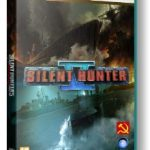 Silent Hunter 5 (2010) Русская версия