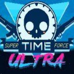 Super Time Force Ultra (2014)