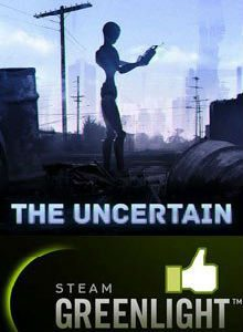 the-uncertain