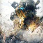 Titanfall 2 (2016) репак от механиков