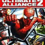 Marvel Ultimate Alliance 2 (2016)