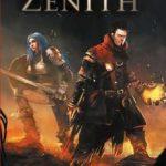 Zenith (2016)