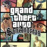 Gta San Andreas (2016) с модами