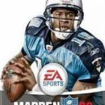Madden NFL 08 (2007) репак от механиков