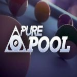Pure Pool (2015) Русская версия