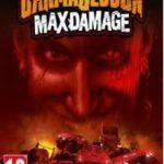 Carmageddon Max Damage (2016)