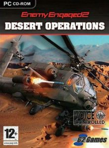 enemy-engaged-2-desert-operations