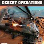 Enemy Engaged 2 Desert Operations (2016)