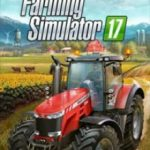Farming Simulator 17 (2016) Русская версия