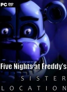five-nights-at-freddy