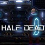Half Dead (2016)