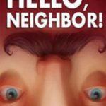 Hello Neighbor (2016)