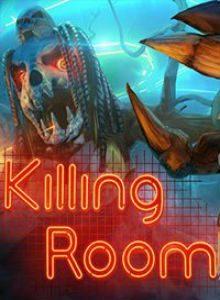 killing-room