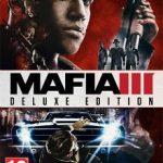 Мафия 3 (2016) репак от хаттаба