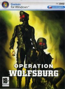 operation-wolfsburg
