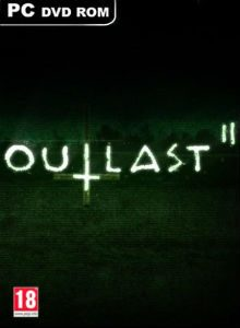 outlast-2