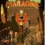 Pharaonic (2016)