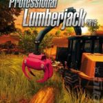 Professional Lumberjack (2015)