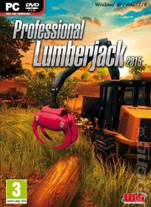 professional-lumberjack-2015