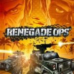 Renegade Ops (2011)