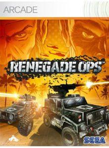 renegade-ops