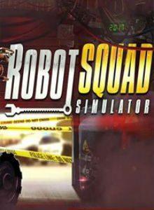 robot-squad-simulator-2017
