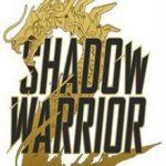 Shadow Warrior 2 (2016) репак от механиков
