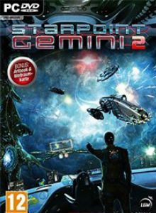 starpoint-gemini-2
