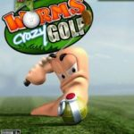 Worms Crazy Golf (2011)