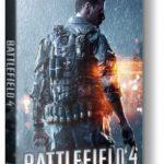 Battlefield 4 (2013) репак от механиков