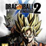 Dragon Ball Xenoverse 2 (2016)