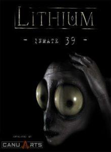 lithium-inmate-39-2016