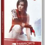 Mirrors Edge Catalyst (2016) репак от механиков
