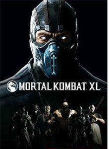 mortal-combat-xl